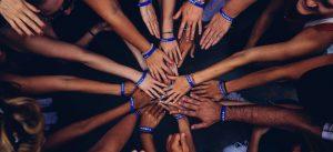 leadership-team