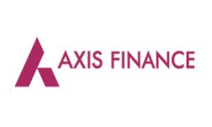 axis-finance