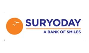 Suryo