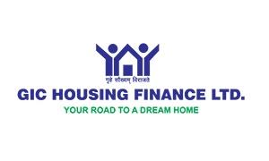 Housing F