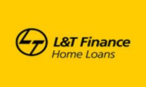 L&T Housing Finance