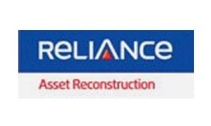 Reliance Asset