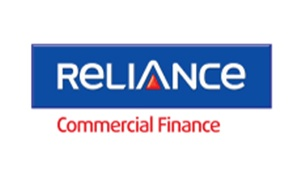Reliance Comm Finance